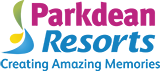 Parkdean Resorts - Touring and Camping breaks with a touch of adventure
